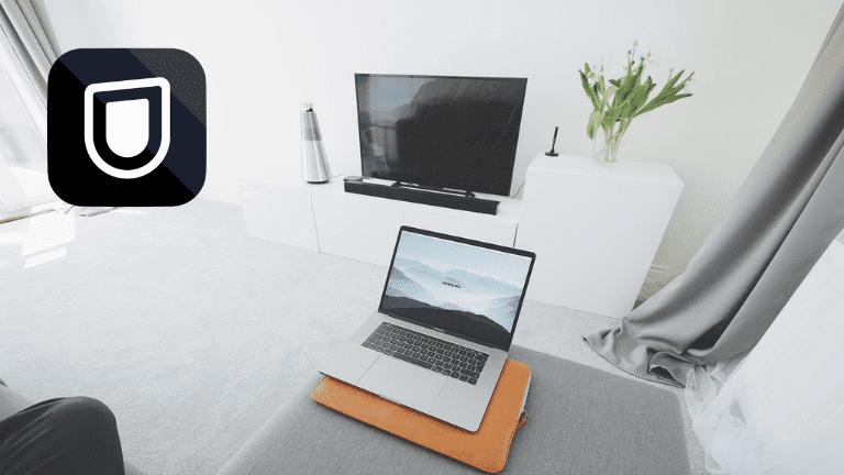 Apple TVでU-NEXTを視聴する方法を画像付きで解説【31日間無料】