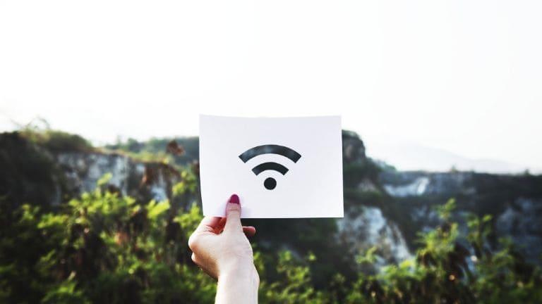 Apple TVはWi-Fi接続がおすすめな理由と接続方法【快適】
